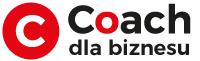 Coach dla biznesu z Moniką Chodyrą