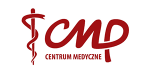 CMP Piaseczno