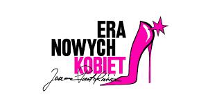 Era Nowych Kobiet