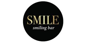 Smiling Bar