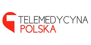 Telemedycyna Polska