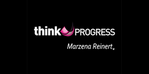 Think Prpgress