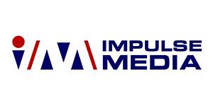 impulse_media
